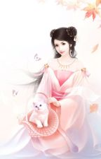 Siêu Sủng Tiểu Vương Phi by nhthucnhi62