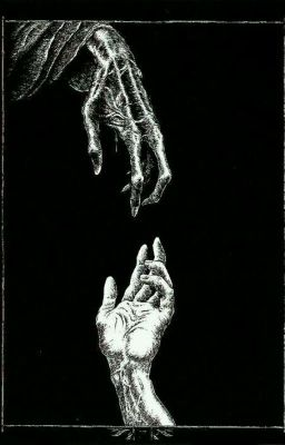 Obsession ☭ Yandere Assassin x Reader - 『 死 』 - Wattpad
