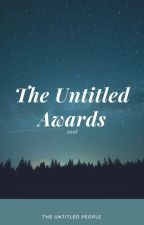 The Untitled Awards 2018 [OPEN] by TheUntitledAwards