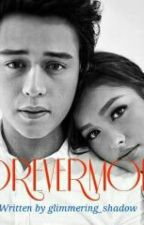 """Forevermore"" lizquen by glimmering_shadow"