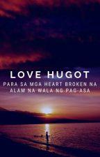 Love Hugot by Blanchexxxx