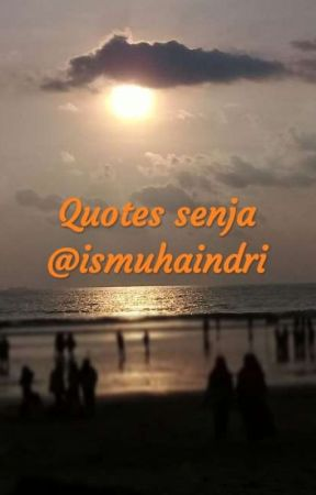 quotes senja one wattpad