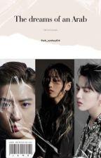 احلام فتاة عربية في كوريا  by ParkChanyeol254