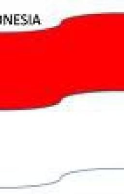 MENGAPA BENDERA INDONESIA BERWARNA MERAH PUTIH?
