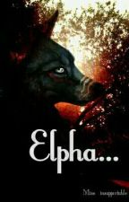 Elpha... by Miss_insupportable