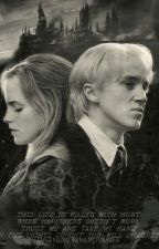 8th Year (Dramione) by TheBoyWhoLived777777
