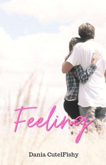 Feeling  (GOOGLE PLAY BOOK)