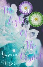The light of the crystal by Owls1221