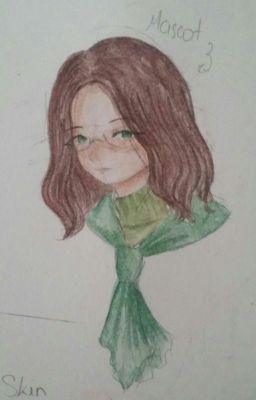 ☆ARTBOOK☆ JELLY'S GALLERY
