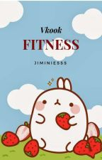 😙Fitness❤ by Jiminiesss