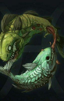 Đọc truyện ( song ngư harem) sống sót trong cuộc chiến zombie