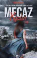MECAZ KADIN by Esma_isiktas