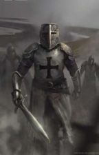 The next Crusade in Remnant by Travzac619