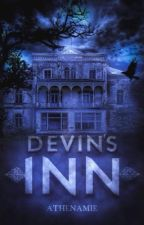 The Devin's Inn by ILoveCassiopeia