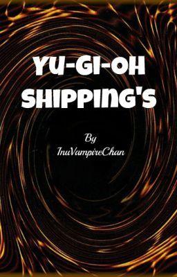 YuGiOh Shipping's