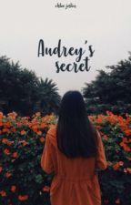Audrey's Secret  by II_BLACKOUT_II