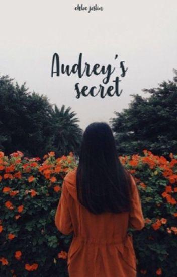 Audrey's Secret | A Dialogue Story