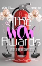 The WOW Awards by _words_of_a_woman_
