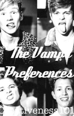 imagines may 30 2014 requests open the vamps preferences and imagines