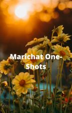 marichat -one shots by marichat834656