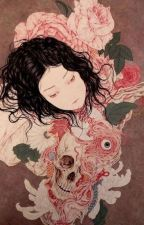 Eat Somethin' |Donghyuck×Mark texting| by TrueBabyJ