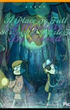 Gravity Falls, Reverse Falls, and Svtfoe Ask Or dare Book by ScaryStar123