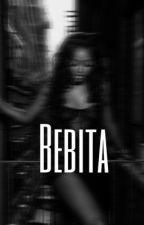 Bebita  by amournani