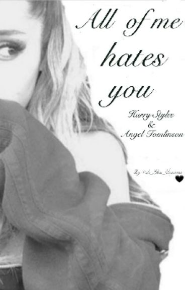 Ti Odio Al 99%