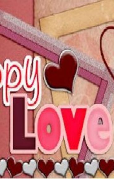 Puppy Love To One True Love? *on-going series*
