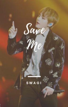 Save me by lifebreton_yoongi