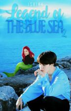 Legend of the blue sea 2 by V_Smol_Beanie_V