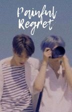 painful regret | norenmin by bbysnoo