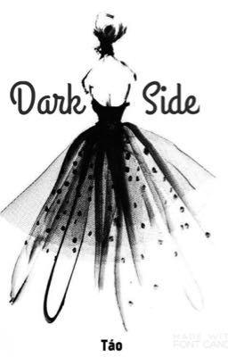 Đọc truyện Dark Side