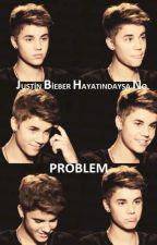 Justin Bieber by dlybiebss26