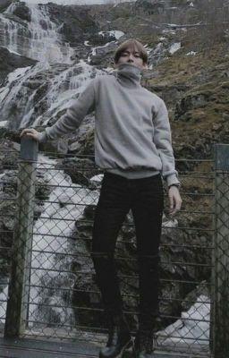 Chuyển ver [ Taehyung & you ] ( Hoàn ) . Vợ ngốc ah! Em trốn được tôi sao?