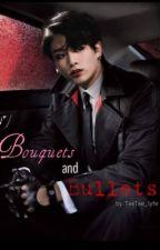 Bo$$ {Jungkook x Reader} by TaeTae_lyfe