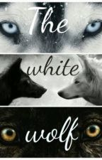 The white wolf by teenwolfastt