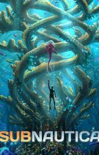 Rp Subnautica by Nais94