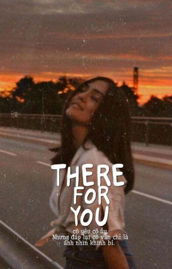 Đọc Truyện LISA & ROSÉ ; There For You - TruyenFun.Com
