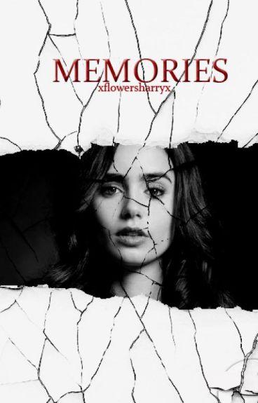 MEMORIES (Secuela De Dangerous)