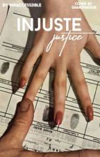 «Injuste Justice» by inaccess2ible
