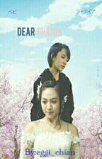 DEAR SHANIA 1 by eggi_chian