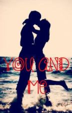You and me by -freedom-_
