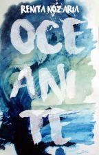 OCEANITE by renitanozaria