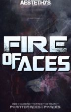 FIRE OF ACES by aestethys
