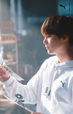 Đọc truyện  (IMAGINE) (BTS) (MINYOONGI) Em gái của idol