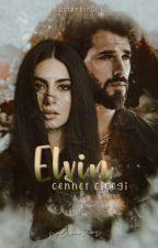 ELVİN  (Töre)  by busraekin56