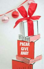 Pacar Giveaway by VodcaWhiskey
