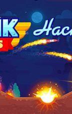 Tank Stars Hack Coins Cheats by tankstarshack