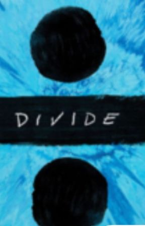 Ed Sheeran- Divide by lovesick2808